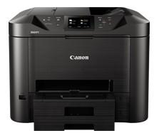 Canon MAXIFY MB5450 Printer