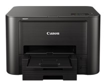 Canon MAXIFY iB4140 Printer