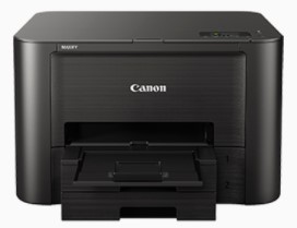 Canon MAXIFY iB4170 Printer